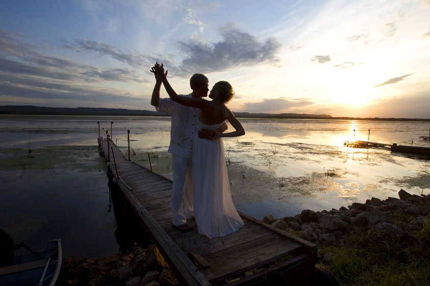 1r273_Bengs_Silv_Wedding_WEB