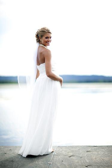 1r171_Bengs_Silv_Wedding_web