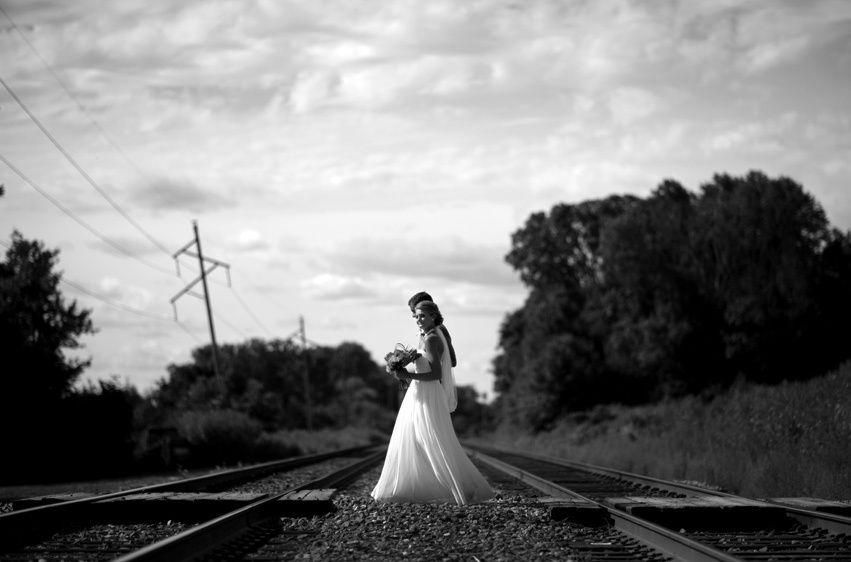 1074a_Bengs_Silv_Wedding_BW_web