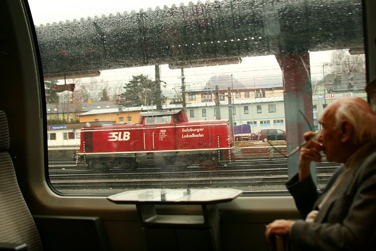 1train_salzburg_web