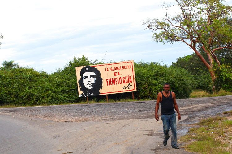 1cuba_havana_che_guevara_billboard_doria_anselmo___1