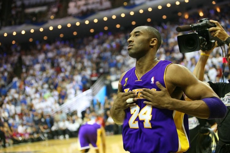 1Kobe_Bryant_Doria_Anselmo_NBA_Finals_Lakers