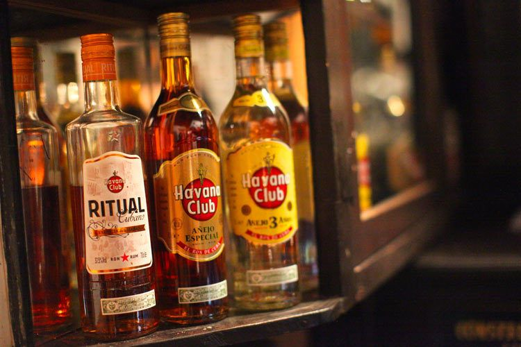 1cuba_havana_club_rum_doria_anselmo___1