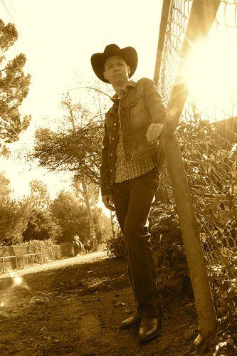 1cowboy_web