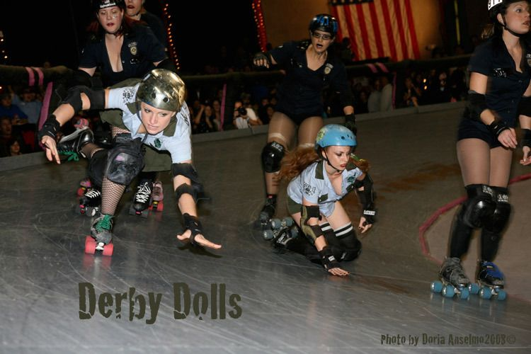 1derby_dolls_2008_web