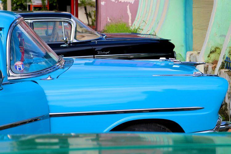 1cuba_havana_classic_cars_thunderbird_doria_anselmo___1