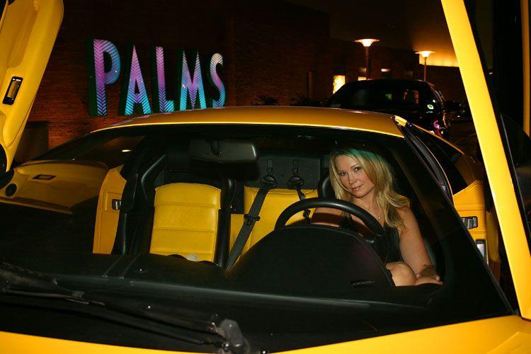 1palms_hotel_1