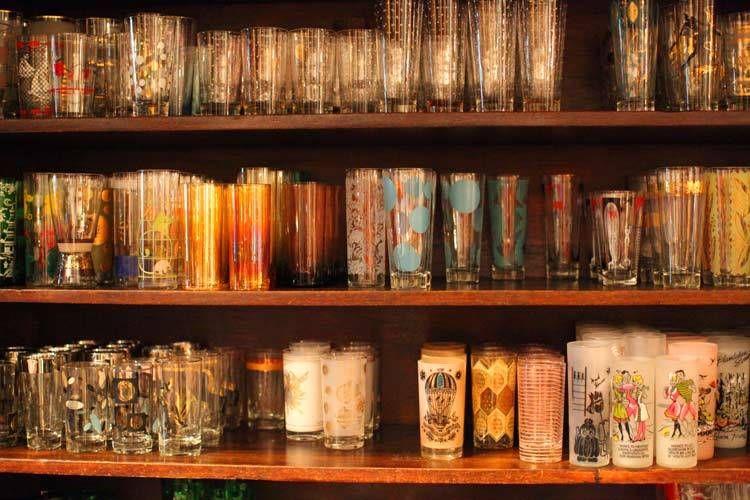 1cuba_havana_mid_century_modern_glass_glassware_doria_anselmo___1