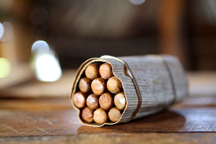 1cigar_cuba_roll_tobacco_farm_vinales_valley_doria_anselmo