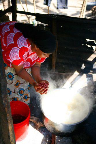 1beans_Africa_Tuseme_Go_Campaign_Tanzania