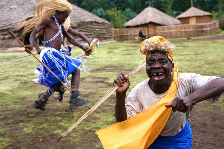 1Rwanda_1_Africa_DoriaAnselmo2009__