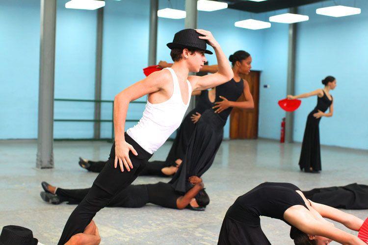 1cuba_havana_dance_lizt_alfonso_academy_doria_anselmo___1