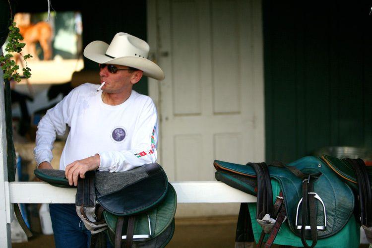 1r8_Santa_Anita_horse_races