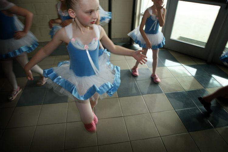 1mia_ballet_dance