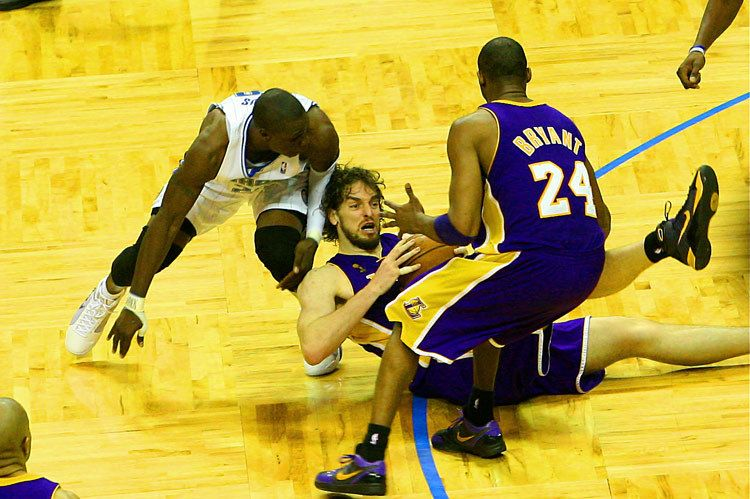 1Pau_Gasol_Doria_Anselmo_NBA_Lakers_photobydoria