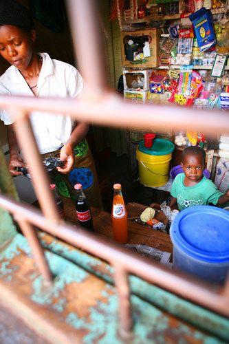 1r6_Tanzania_photobydoria_Africa_Doria_Anselmo
