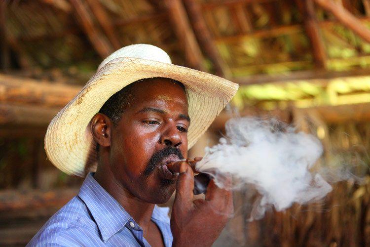 1cigar_cuba_havana_tobacco_doria_anselmo