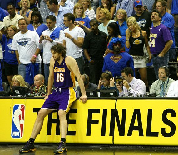 1Pau_Gasol_2_Doria_Anselmo_photobydoria_NBA_Lakers_Finals