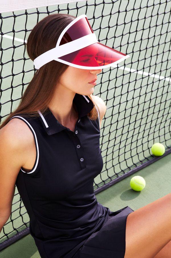 122114_BethO_Tennis_075.jpg