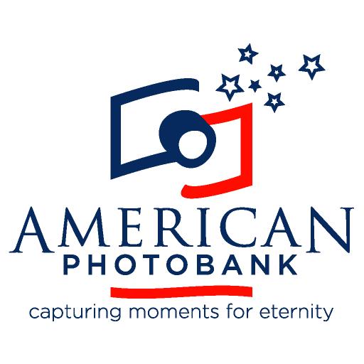 American Photobank