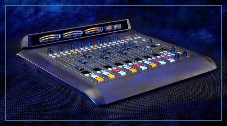 1LB_Axia_Audio_Console