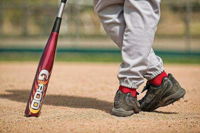 1LB_Baseball_267