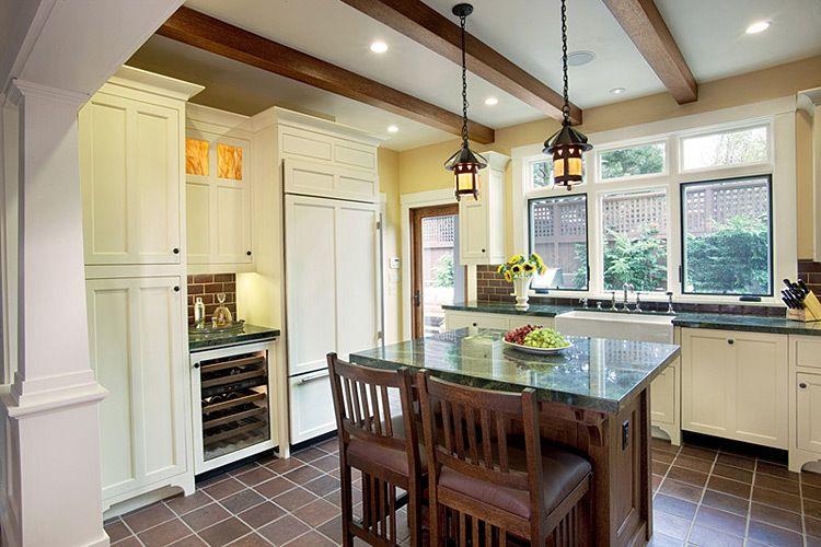 1LB_Tremont_kitchen_1