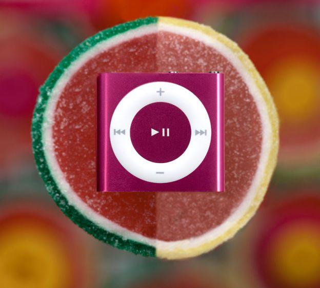 1ipod_on_candy