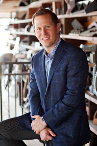 Todd Henningsen
