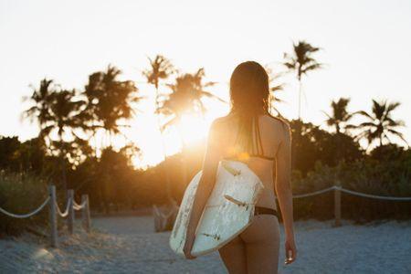 08a21ee00a26882f-Drucker_Miami_Surf_MG_5696.jpg