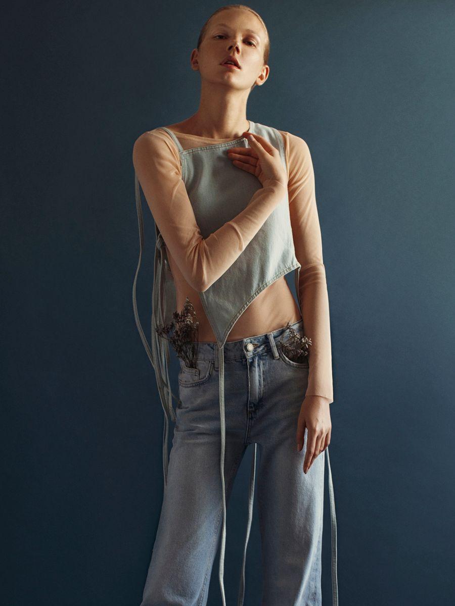 Olga_Fashion_15.jpg