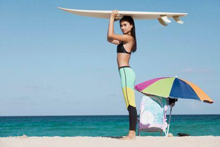 95d23699f69ef5f7-Drucker_Miami_Surf_MG_4904.jpg
