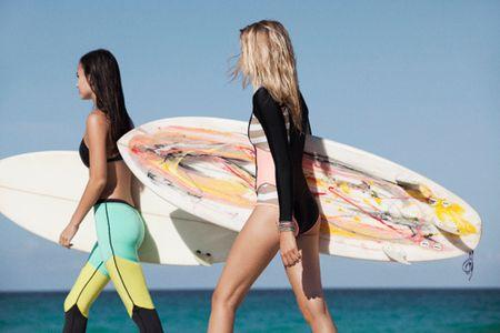 59bba390ff380ca8-Drucker_Miami_Surf_MG_4923.jpg
