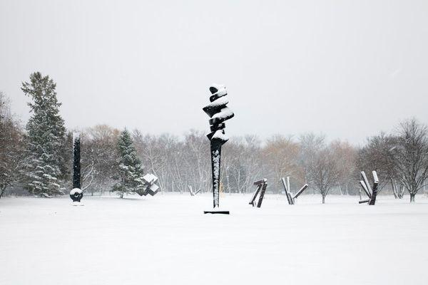 lynden_sculpture_garden.jpg