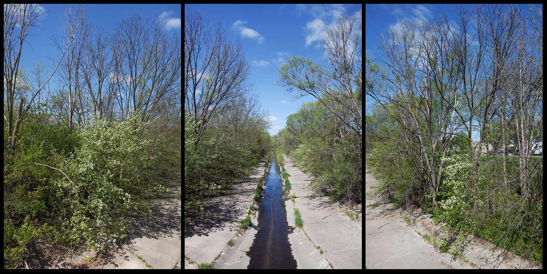 1_0_246_11-kk_triptych_2.jpg