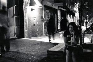 1nightstreet