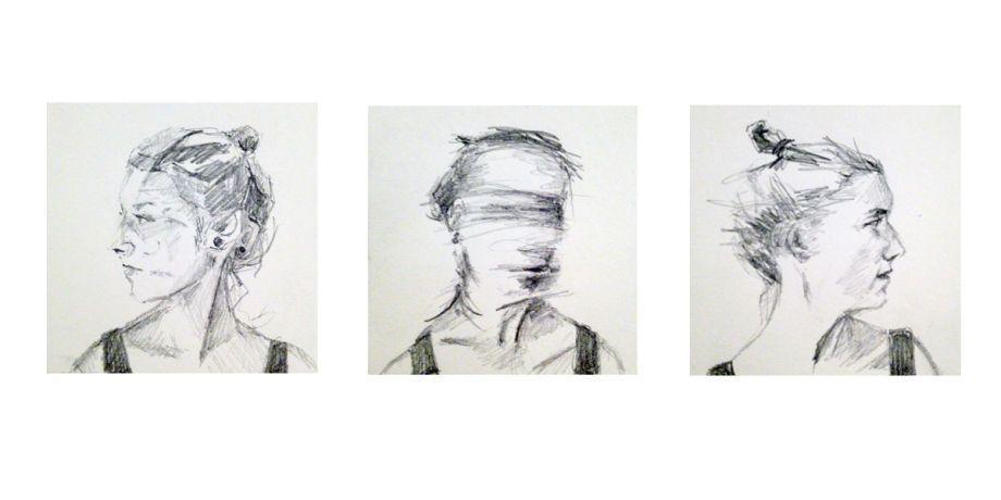 Head studies, 2012
