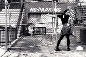 1noparking