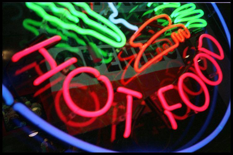 1new_york_city_hot_food.jpg