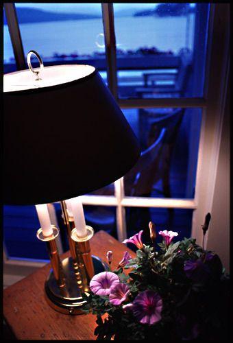1mill_falls_lamp_cool.jpg