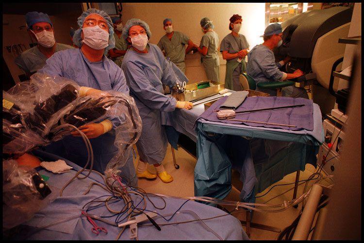 1bwh__surgery_9687_19.jpg