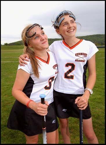 girls field hocky