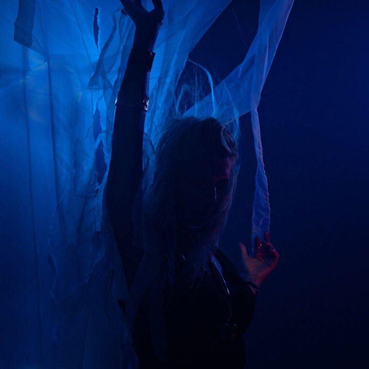 1dance_in_the_dark.jpg