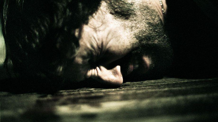 1pdf_Angela_Deville_My_Brilliant_Darkness_10.jpg