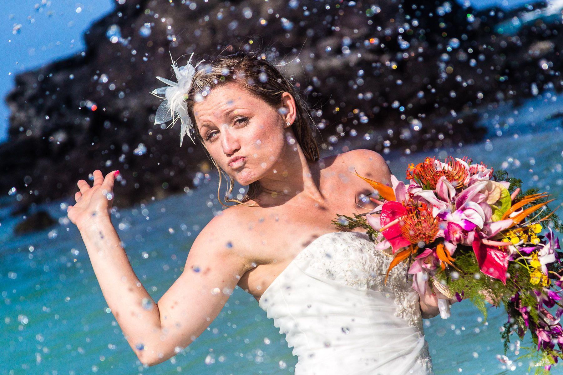 1kailua_kona__honolulu__hawaii__wedding__photographer_1473