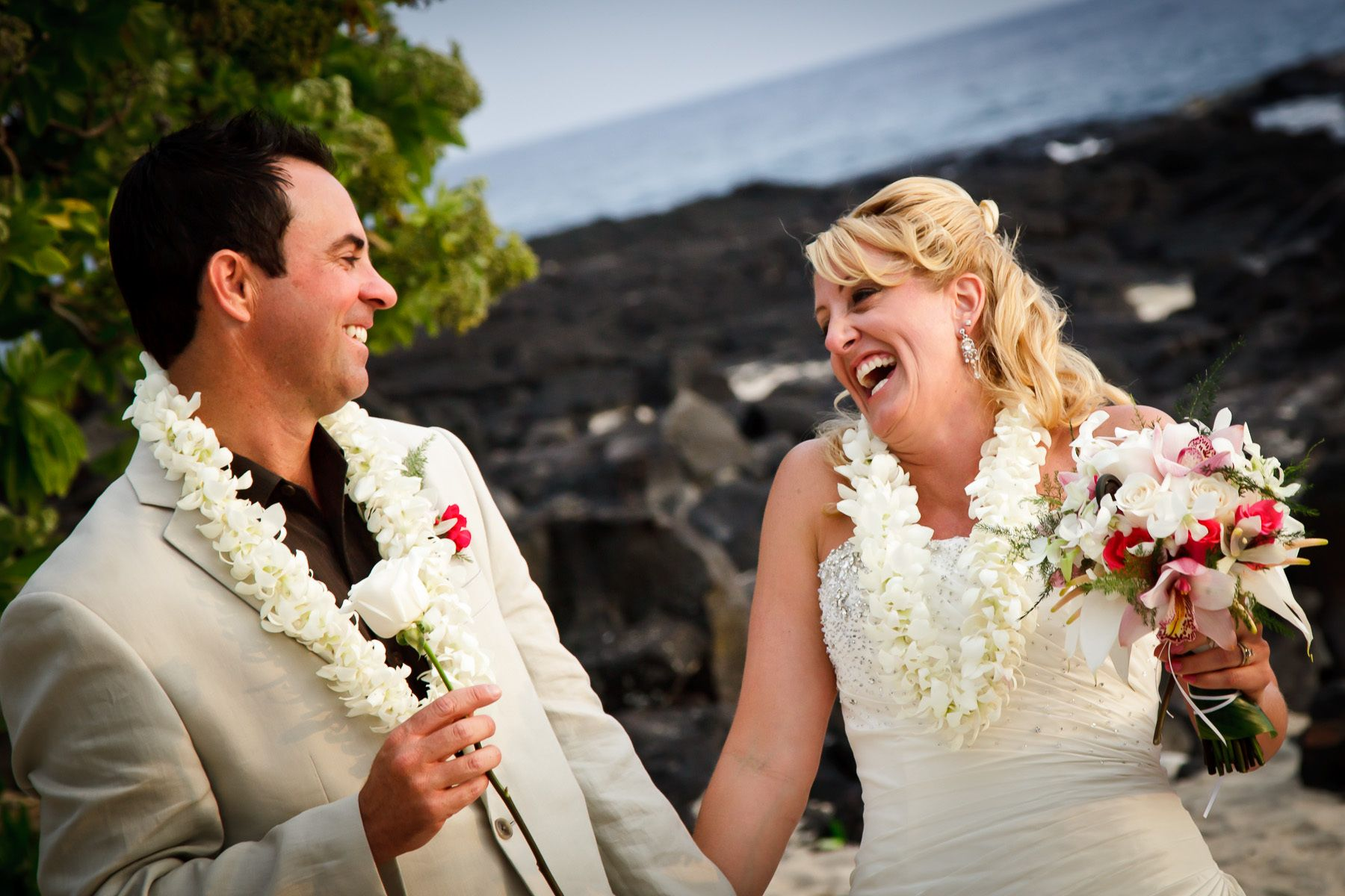 1kailua_kona__honolulu__hawaii__wedding__photographer_1073