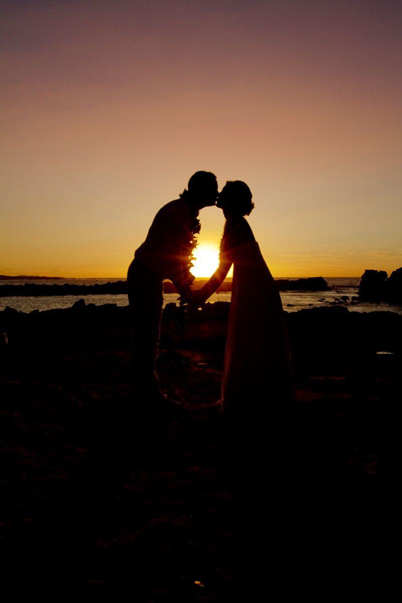 130_1kailua_kona__honolulu__hawaii__wedding__photographer_1024.jpg