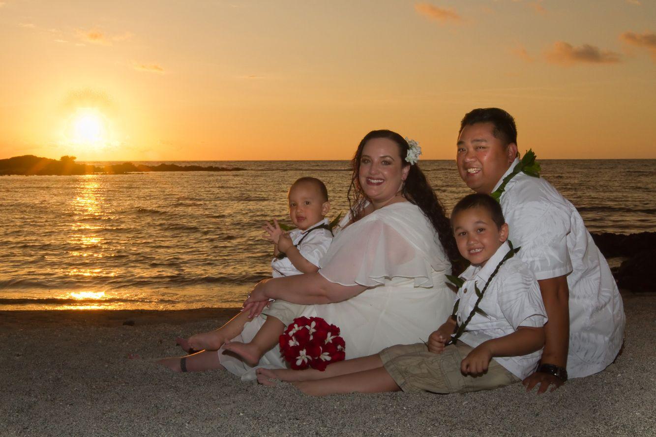 1kailua_kona__honolulu__hawaii__wedding__photographer_1036