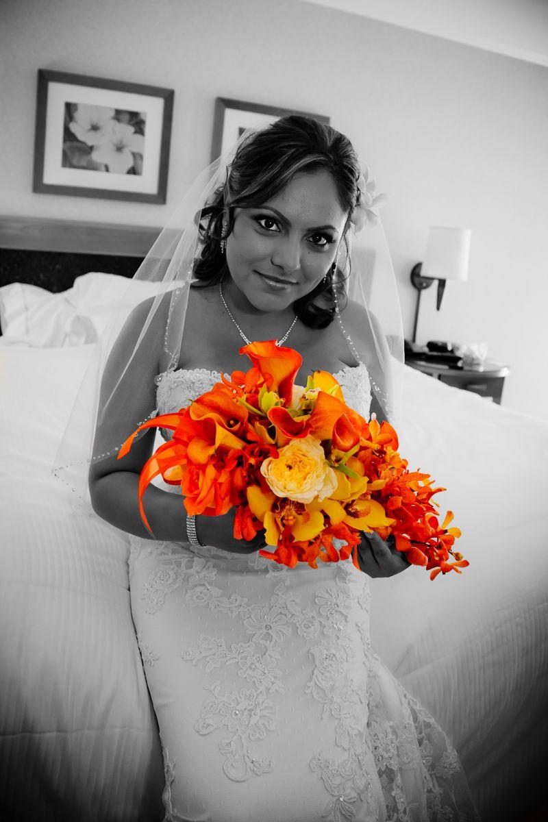 1kailua_kona__honolulu__hawaii__wedding__photographer_1120