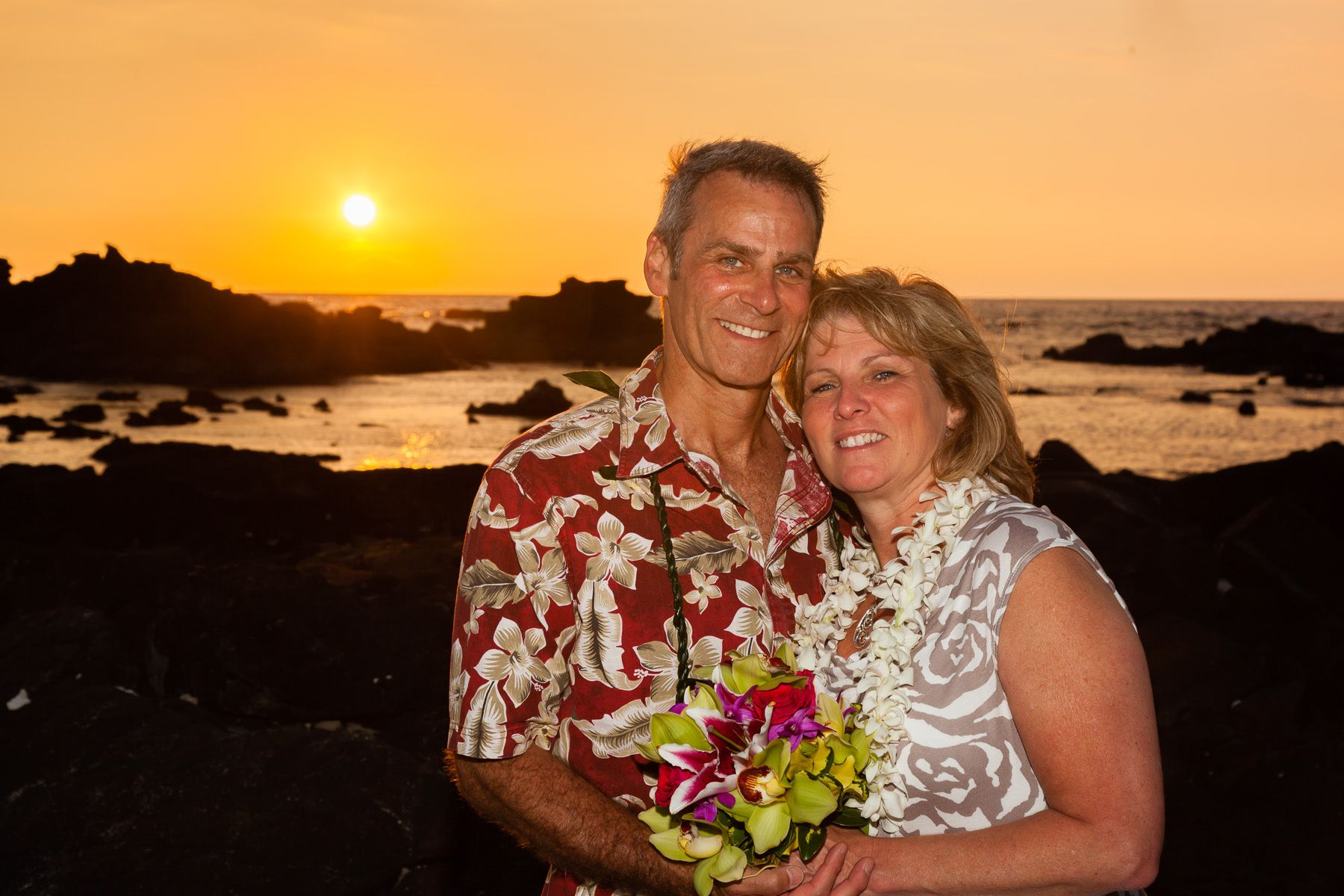 1kailua_kona__honolulu__hawaii__wedding__photographer_1203